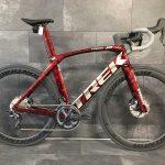 04 TREK Madone SLR 6