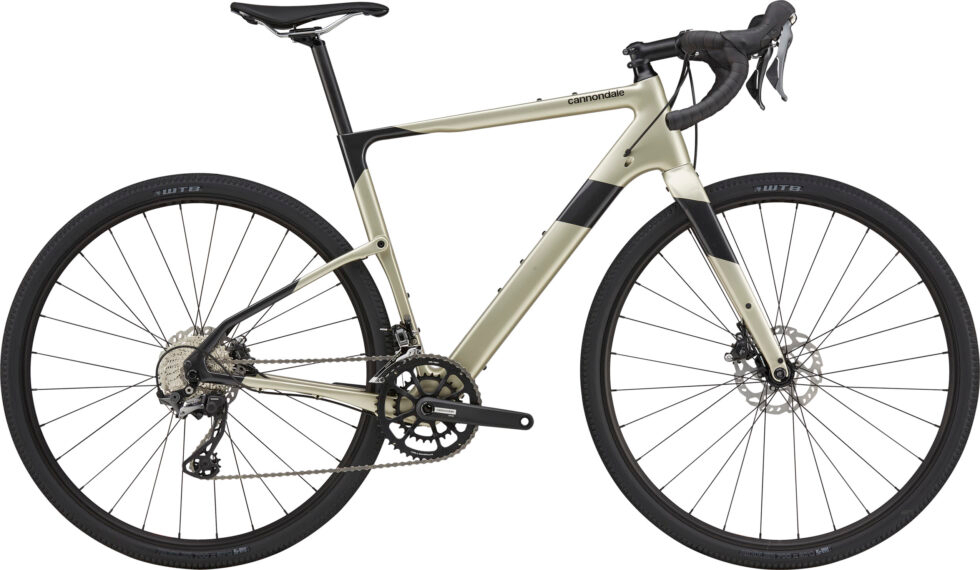 0521 CANNONDALE 700 M Topstone Crb 4