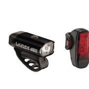 1-LED-9P-V704-