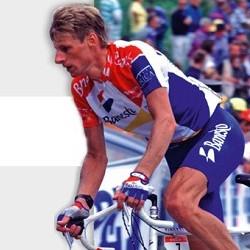 Erwin Nijboer In het spoor van Erwin Nijboer Fietsnl Race en MTB website