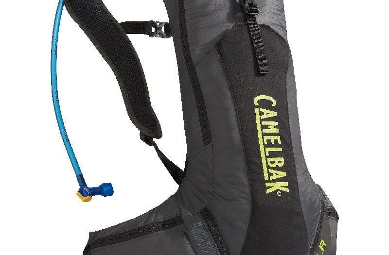7afe5f152b1 Camelbak Charge LR: lichtgewicht drinkrugzak | Fiets.nl - Race en ...