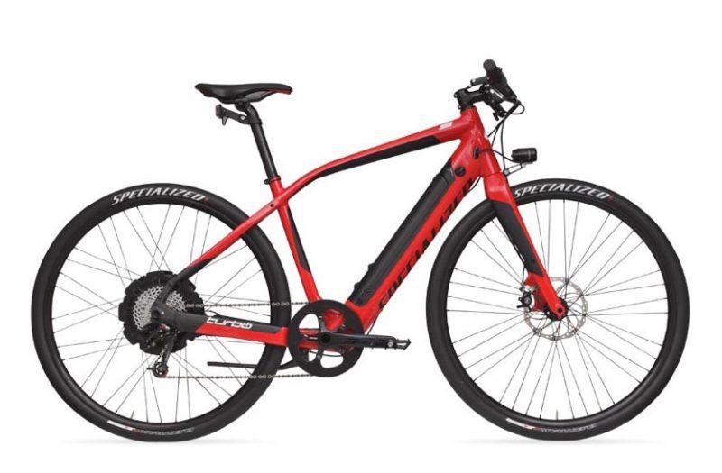 specialized lanceert e bike race en mtb website. Black Bedroom Furniture Sets. Home Design Ideas