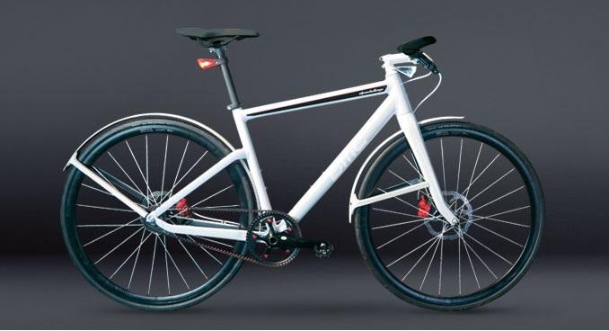 Nieuwe bmc lamborghini race en mtb website for Minimalistische fiets