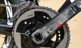 sram-red-22-quarq-power-meter-crankset-53-39-186652-14