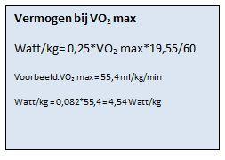 gvw_vo2max-vermogen