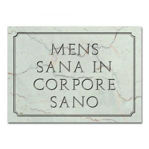mens_sana_720x600