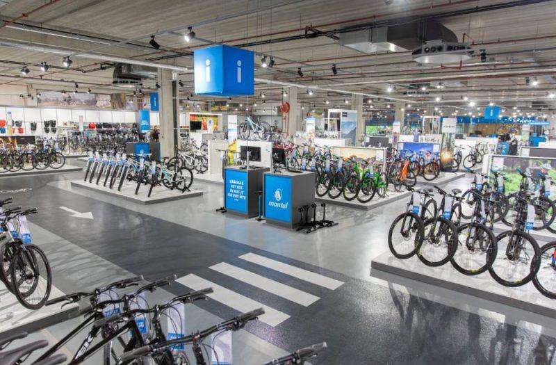 b9acd15c8896a1 Mantel Superstore in Utrecht