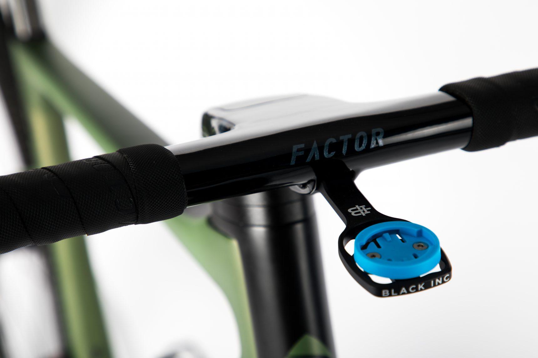 Factor Vista