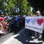 Tour de France start in Nice in 2020
