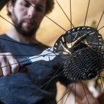 BBB Cycling schijfremmen