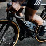 Adidas wielerschoenen