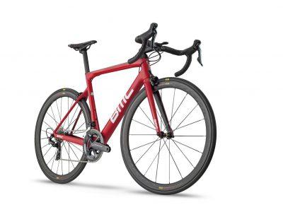 BMC Teammachine velgrem 2018