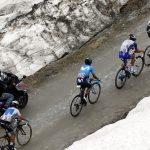 Giro d'Italia 2018, Tom Dumoulin