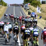 105th Tour de France stage-7