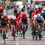 Santos Tour Down Under 2020
