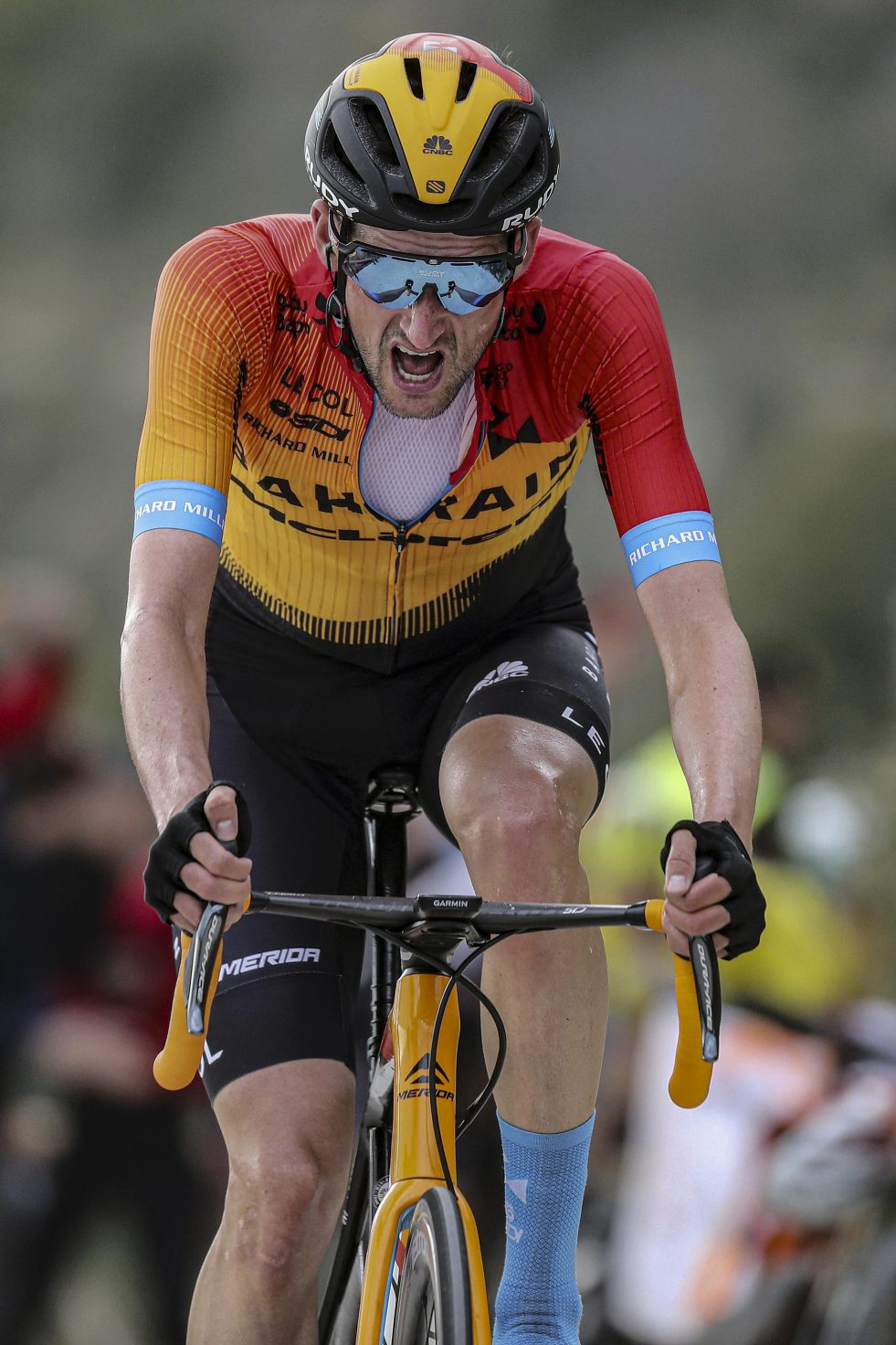 Wout Poels 2020