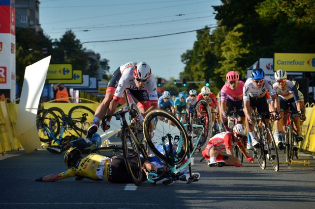 Ronde van Polen