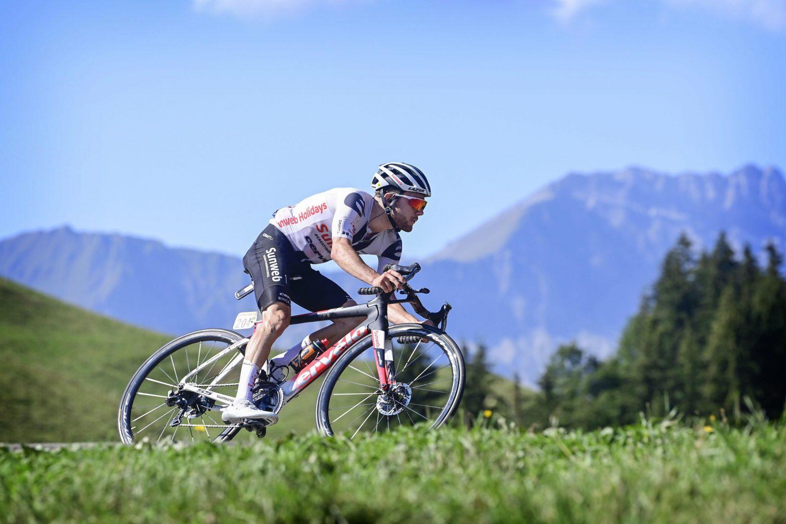 Tour de France 2020 mARC hiRSCHI