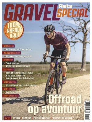 Cover FTS Gravelspecial2021