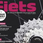 Cover Fiets 10
