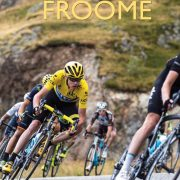 Cover Froome