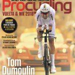 Procycling editie 5 – 2018