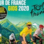 Tour de France gids 2020