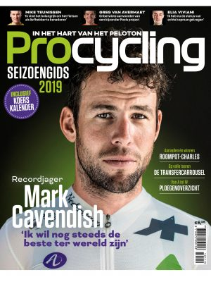 Cover-procycling-01-2019