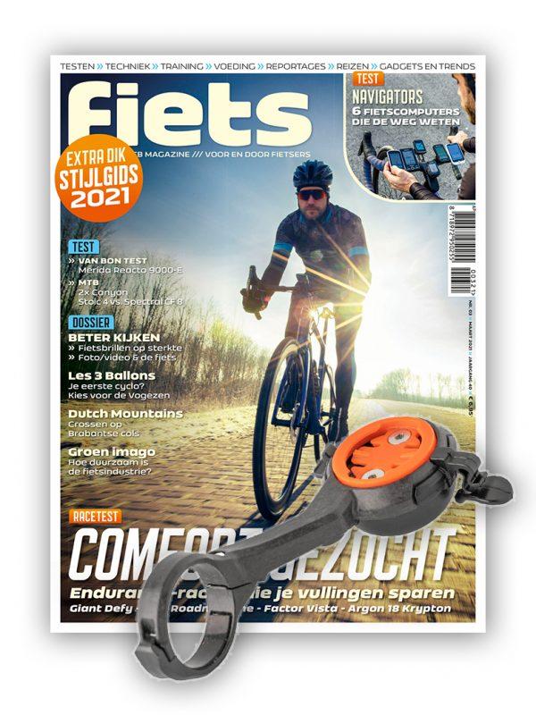 Cover_FTS_HMB