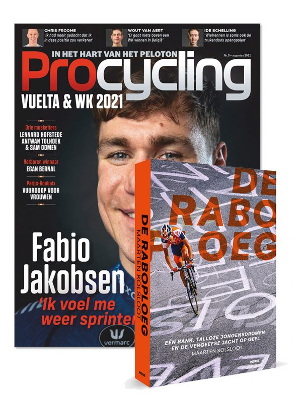 Cover_PRC_Raboploeg