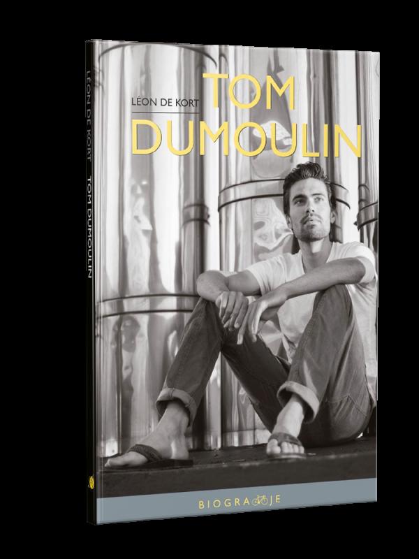 DUMOULIN_COVER