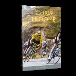 Chris Froome Biografiet(s)je