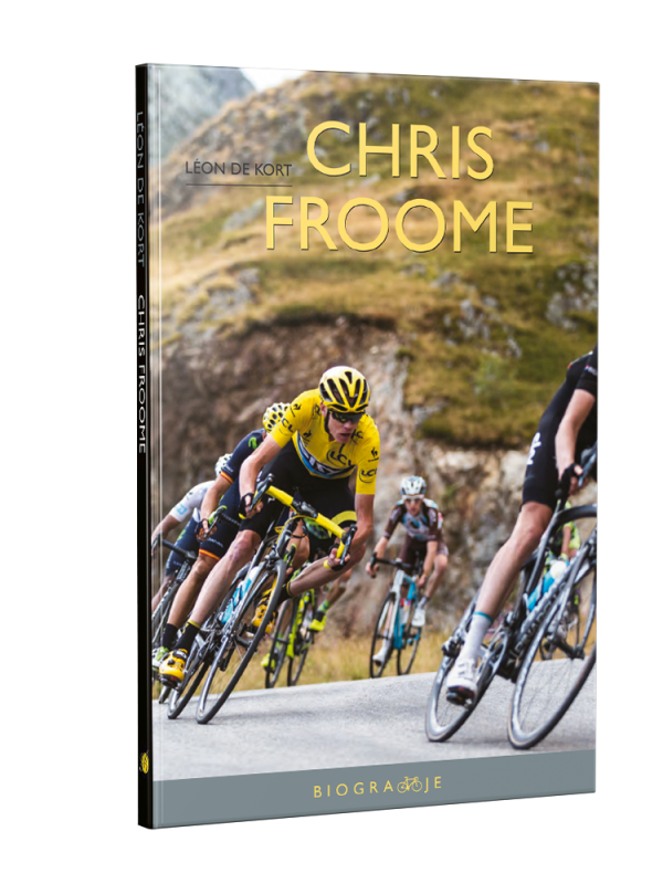 FROOME_COVER