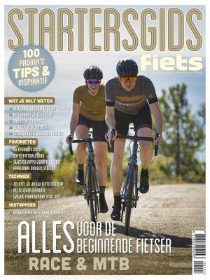 FTS startersgids2021