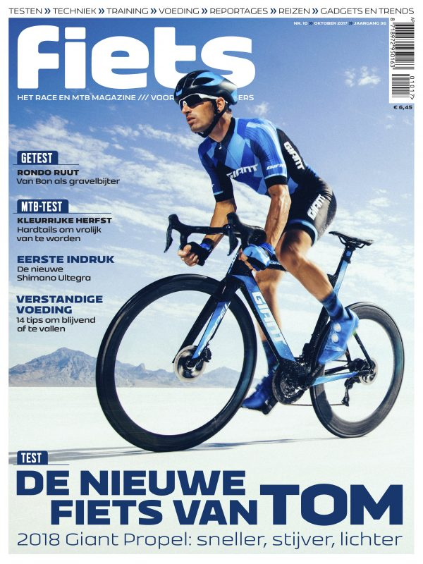 FTS1710_cover_HR
