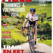 FTS1711_T&Vgids_cover_kl