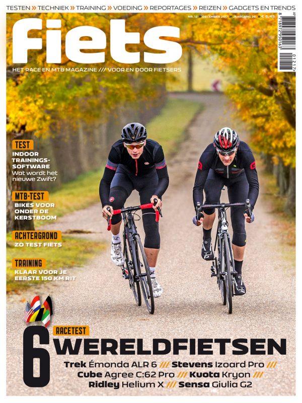 FTS1712_cover_kl