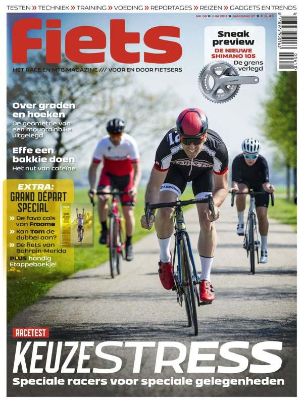FTS1806_cover