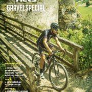 01_GravelS_FTS1810_cover_KS.indd