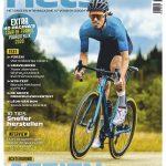 Fiets Editie 8 – 2020 met Tourbijlage