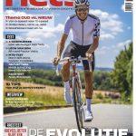 Fiets Editie 9 – 2020 met Tourbijlage