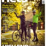 6 nummers Fiets + 4 nummers Procycling