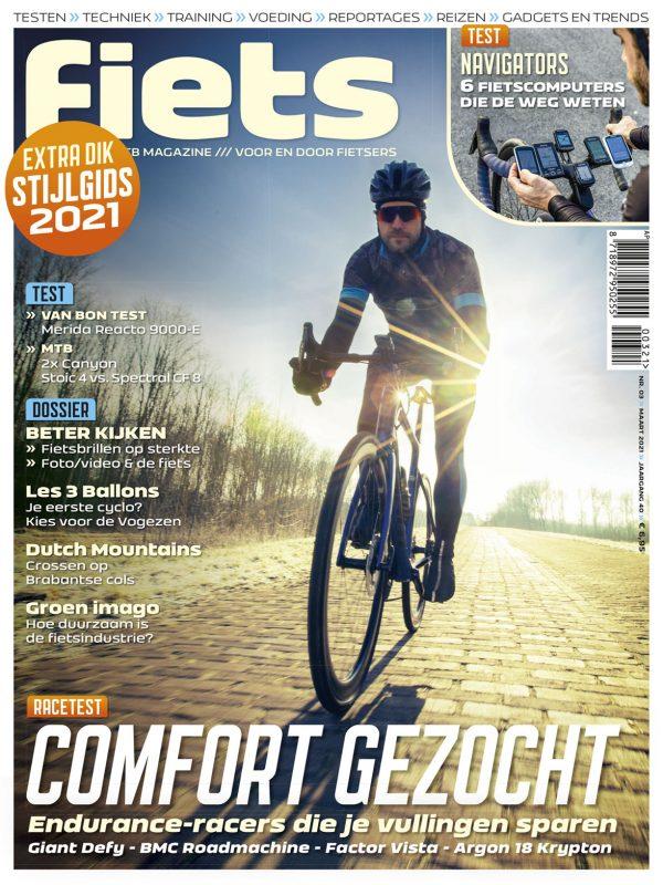 FTS2103_cover_kl