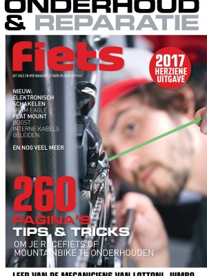 FTS_OHG_COVER
