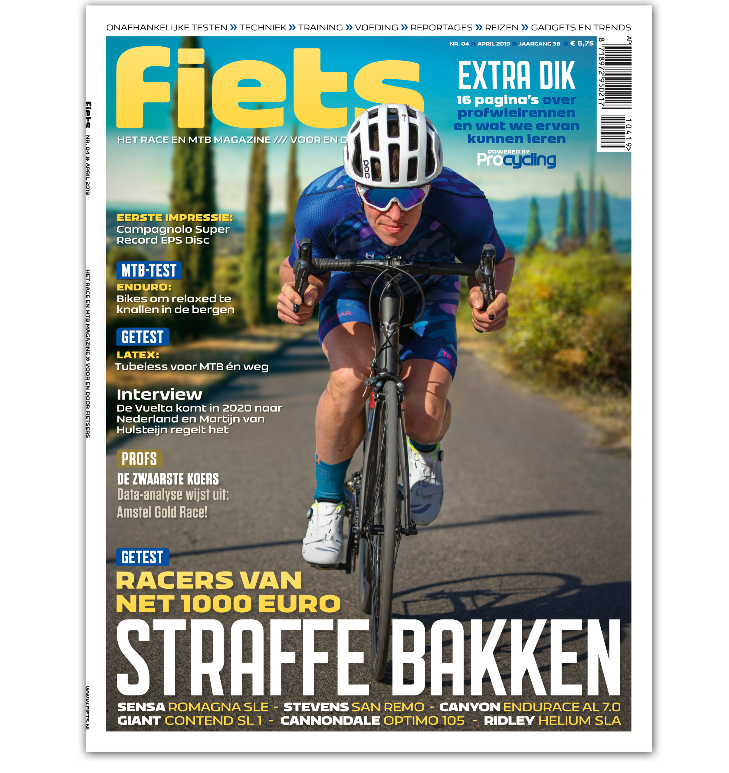 fiets.nl fiets.nl