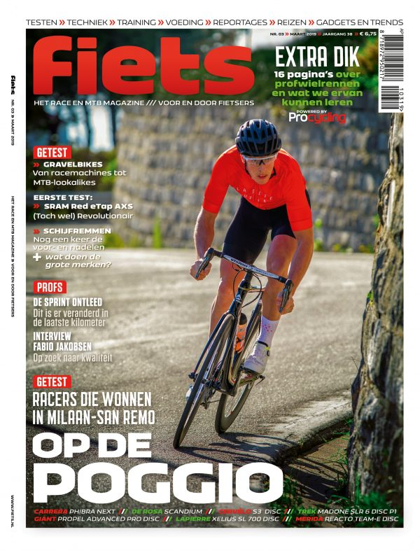 Fiets-cover-03-2019