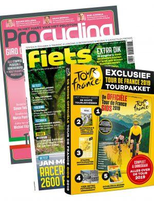 Fiets+Pro+tour
