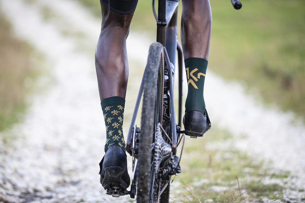 Gravel_socks_-_GREEN_3