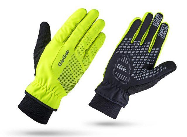 Ride Hi-Vid handschoenen GripGrab