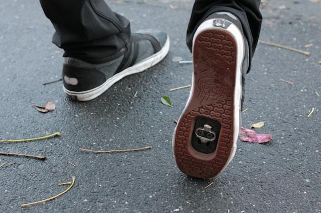vans mtb schoenen